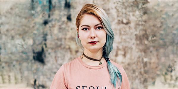 Ingrida Daugnoraite
