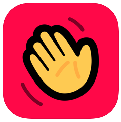 houseparty app
