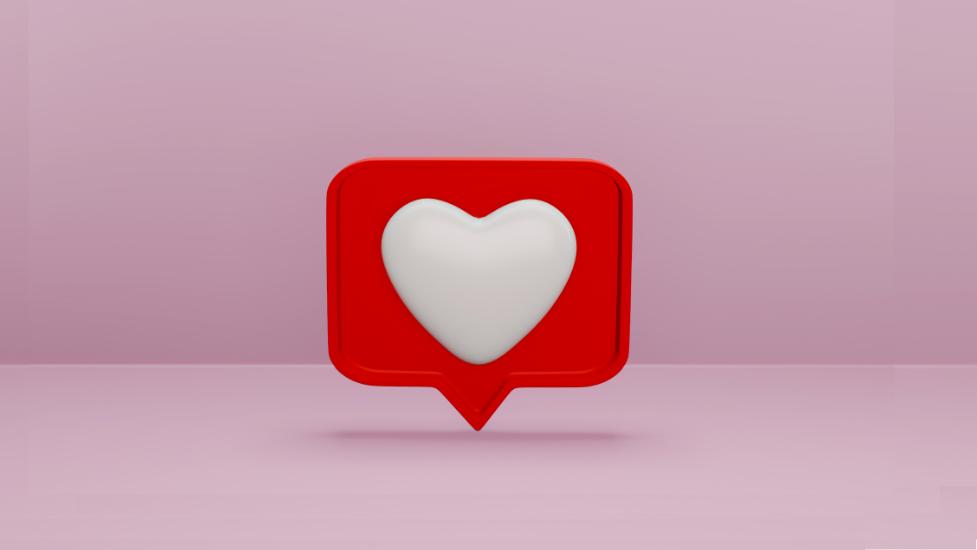 heart notification