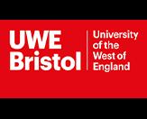 University of the West of England  logo