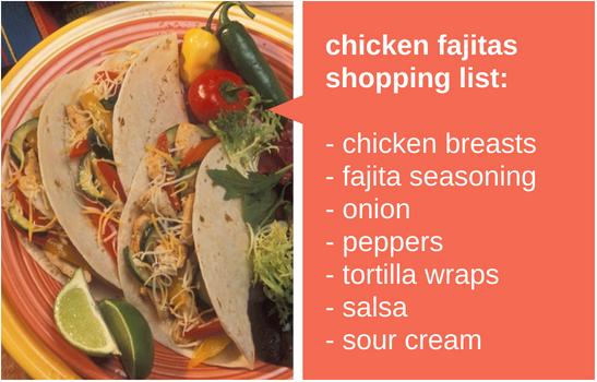 fajitas_shopping_list.png
