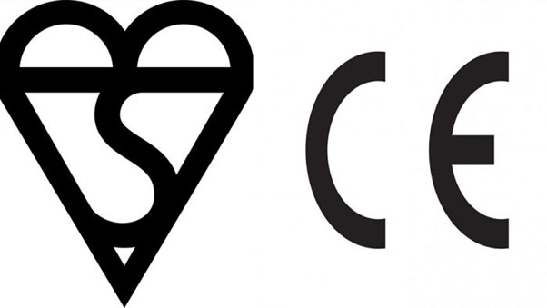 shape, icon, arrow