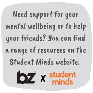 student-minds-sticker.png