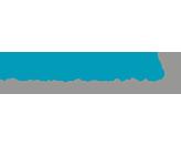 Future Lets logo